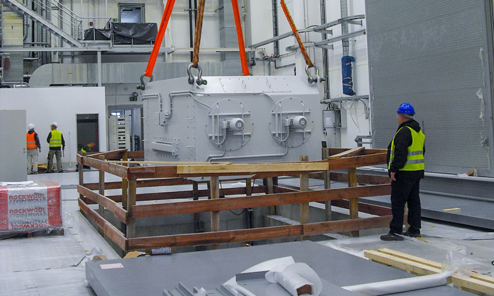 sas-elektroanlagenbau-ref-Rolly-Royce-01