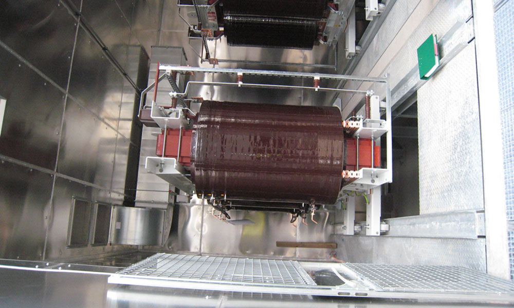 sas-elektroanlagenbau-ref-Rolly-Royce-Antriebstechnik-03