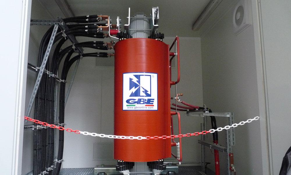 sas-elektroanlagenbau-ref-emontage-klaerschlammtrockner-02