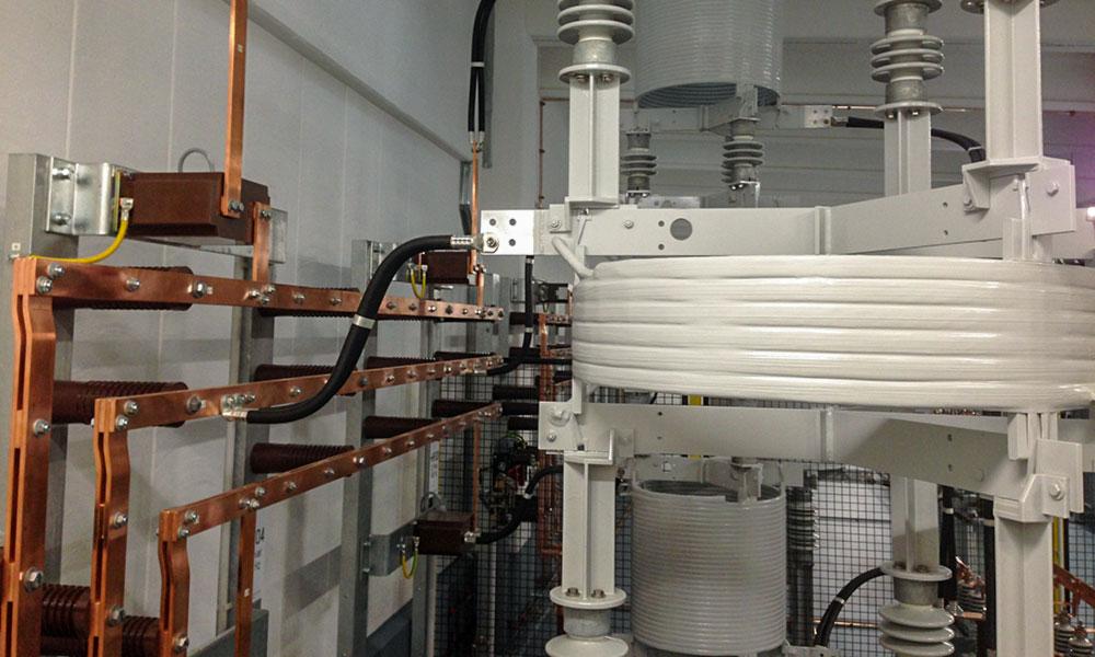 sas-elektroanlagenbau-ref-montage-filterkreisanlage-01