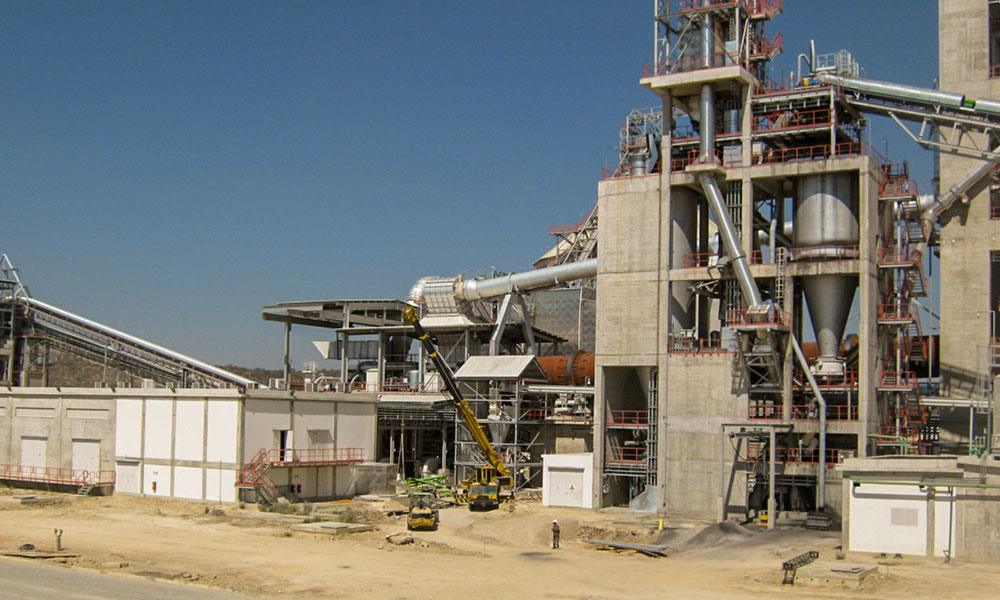 sas-elektroanlagenbau-ref-namibia-sekundaerbrennstoffanlage-01