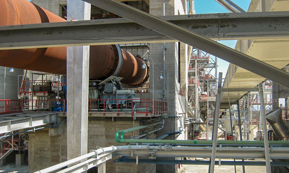 sas-elektroanlagenbau-ref-namibia-sekundaerbrennstoffanlage-02