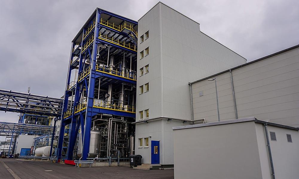 sas-elektroanlagenbau-ref-schirm-schoenebeck-01